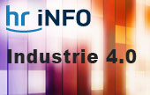 introbild industrie 4 0