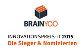 introbild innovationspreis brainyoo