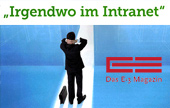 introbild intranet e3 magazin